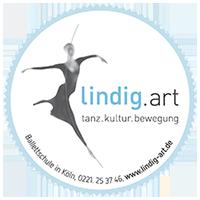 Logo – Button